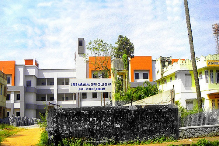 https://cache.careers360.mobi/media/colleges/social-media/media-gallery/827/2018/12/8/Campus View of Sree Narayana Guru College of Legal Studies Kollam_Campus-View.jpg